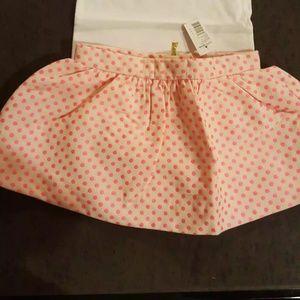 kate spade Matching Sets - Kate Spade Skirt&Shirt Toddlers size 18